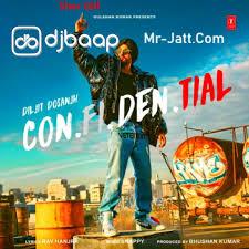 drive full album mp3 drive diljit dosanjh mp3 download djbaap com
