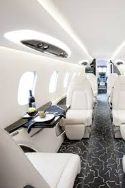 11 best private jets alux com images on pinterest most