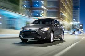 toyota company address 2017 toyota yaris ia reviews and rating motor trend
