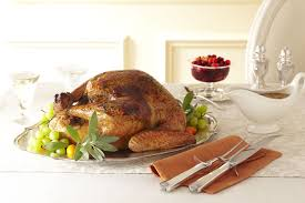 thanksgiving classic thanksgiving menu hosting traditional