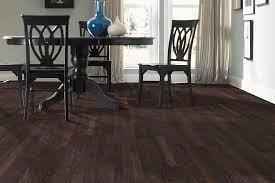 laminate information norco ca compare carpet hardfloors
