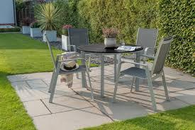 Lifestyle Garden Furniture Kettler Aylett Nurseries Visit Ayletts Garden Centre For All