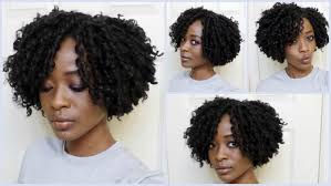 pictures of soft dred crotchet hairstyles kinky curly afro deva cut crochet braids freetress urban soft
