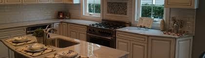 Complete Home Design Inc Ayars Complete Home Improvements Inc Mickleton Nj Us 08056