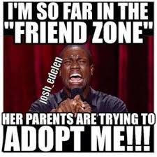 Friends Zone Meme - how to escape friendzone ask naij