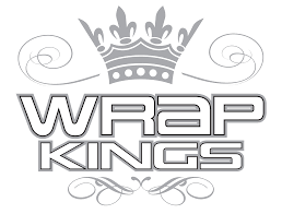 jeep logo transparent white wrapkings wrapping printing branding perth