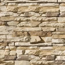 interior texture textures architecture stones walls claddings stone interior