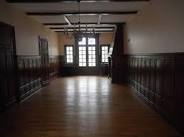 chambre hote valenciennes chambre beautiful chambre d hote valenciennes chambre d hote
