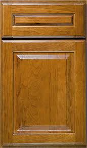 Kitchen Cabinets Doors And Drawer Fronts Innovative Kitchen Drawer Fronts And Doors Walzcraft Custom