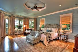 Bedroom With Area Rug Bedroom Drapery Ideas Bedroom Traditional With Area Rug Ceiling