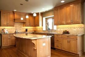 amish kitchen cabinets indiana amish kitchen cabinets indiana kingdomrestoration