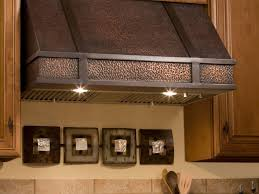 kitchen 5 kitchen vent hoods design strategies for kitchen hood