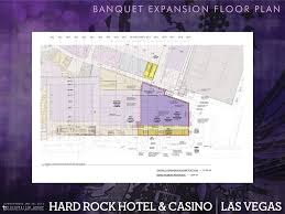 floor plans u2022 meetings u0026 groups u2022 hard rock hotel u0026 casino las vegas