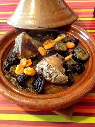 cuisine maghrebine la cuisine maghrebine est subtilement épicée et parfumée savant