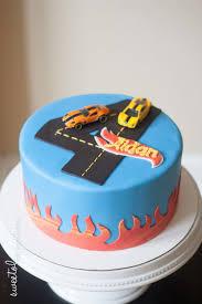 hot wheels cake children sweetologie