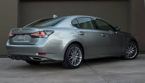 2013 lexus es300h youtube lexus es pictures posters news and videos on your pursuit