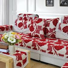 Chesterfield Sofa Covers Chintz Sofa Covers Chesterfield Sofa Covers Rectangular Shaped