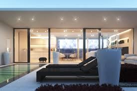 decor breathtaking design of home decorators locations for home