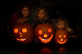 classic halloween background lens exploration sigma 18 35mm f1 8 dc hsm art sigma blog
