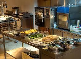 cours de cuisine dunkerque cuisine professionnelle élégant photographie cuisine professionnelle