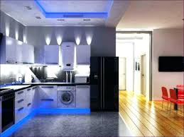 Discount Kitchen Lighting Overhead Cabinet Lighting Autocostruzione Club