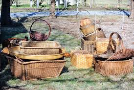 how to clean wicker baskets cleaning the basket house the martha stewart blog