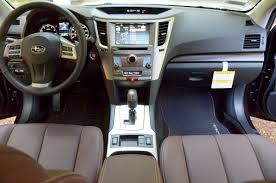 subaru tribeca 2017 interior 2015 colors page 2 subaru outback subaru outback forums