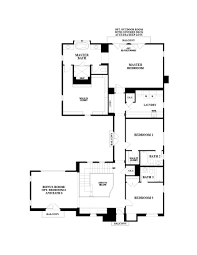 12084841 collection 6000 residence two plan