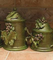 themed kitchen canisters 121 best kitchen canisters images on kitchen canisters