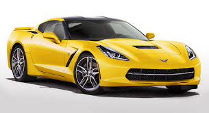 corvette uk price gm releases european pricing for corvette stingray starts