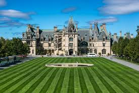 How Many Bedrooms Are In The Biltmore House Watch Biltmore Estate Owner William A V Cecil Dead At 89
