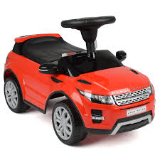 car range rover children u0027s ride on suv car toy range rover evoque with sound