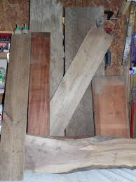 Old Barn Wood Wanted Where To Find Old Barn Wood And Reclaimed Wood Hubpages