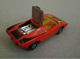 matchbox lamborghini lamborghini countach model cars hobbydb