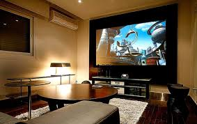 movie room wallpaper wallpapersafari