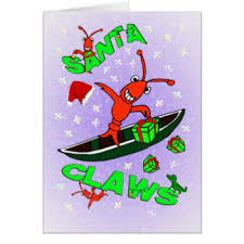 cajun cards cajun greeting cards cajun greetings