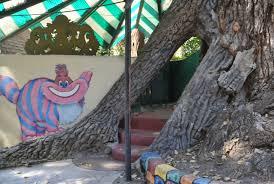 bcx news alice in wonderland in pixie woods a children s theme park pixie woods 20141019 124310 c14 8374 jpg