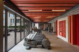 holiday inn new delhi airport india booking com
