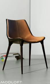 Designer Dining Chair Best 25 Dining Chairs Ideas On Pinterest Room For Stylish