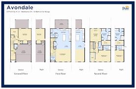 mint floor plans mint floor plans search parc lofts condos for sale and