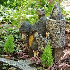 primrose cottage where to buy miniature and garden houses