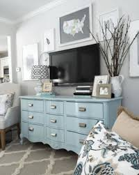 Inexpensive Apartment Decorating Ideas Cheap Ways To Decorate An Apartment Best 25 Budget Apartment