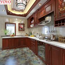 Kitchen Cabinets From China by Online Buy Wholesale Rosewood Kitchen Cabinets From China Rosewood