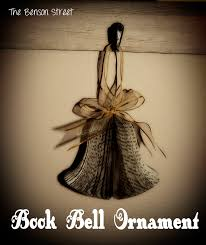 day five 12 days of christmas stories i heard the bells on