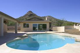 houses for rent in arizona awesome homes for rent phoenix on homes for rent in phoenix az