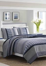 nautica adelson quilt collection belk