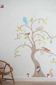 stickers arbre chambre enfant chambre inspirational stikers chambre enfant hd wallpaper images