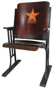 Walmart Fold Up Chairs Fold Up Chair U2013 Adocumparone Com