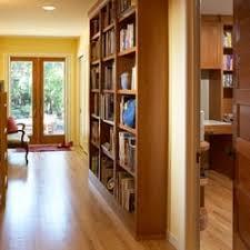 signature hardwood floors flooring san mateo ca phone
