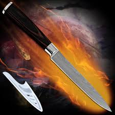 Kitchen Knives Brands by Compare Prices On Kitchen Knives Brands Online Shopping Buy Low